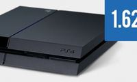 Article_list_ps4_update