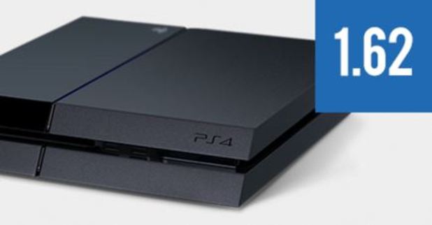PlayStation 4 Screenshot - 1161727