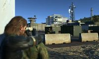 Article_list_mgs5_ground_zeroes