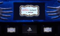 Article_list_redbox_instant_vita
