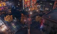 Article_list_infamous_second_son_city