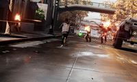 Article_list_infamous_second_son_action
