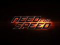 Hot_content_need-for-speed-logo