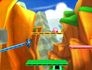 Gallery_small_super_smash_bros_super_mario_3d_land_2