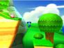 Gallery_small_super_smash_bros_super_mario_3d_land_3