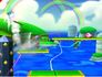 Gallery_small_super_smash_bros_super_mario_3d_land_4