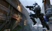 Article_list_titanfall_shooter