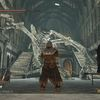 Dark Souls II Screenshot - 1161804