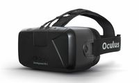 Article_list_oculus_rift_development_kit_2_image_1