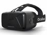 Gallery_small_oculus_rift_development_kit_2_image_1