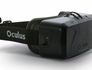Gallery_small_oculus_rift_development_kit_2