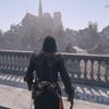 Assassin's Creed Screenshot - 1161820