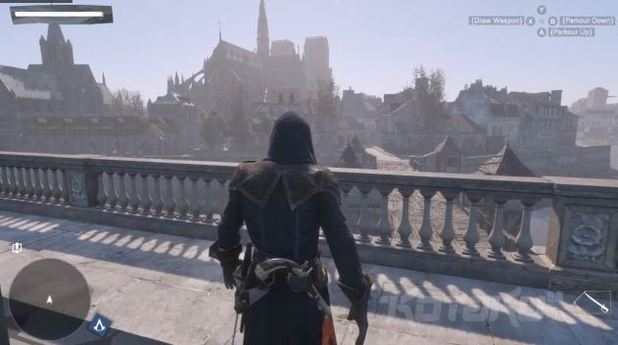 Article_post_width_assassins_creed_unity