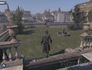 Leaked screenshots allegedly show off 'Assassin's Creed Unity' for Xbox One and PS4 Image