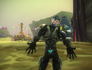 wildstar dev speak pvp