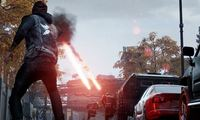 Article_list_infamous_second_son_screenshot