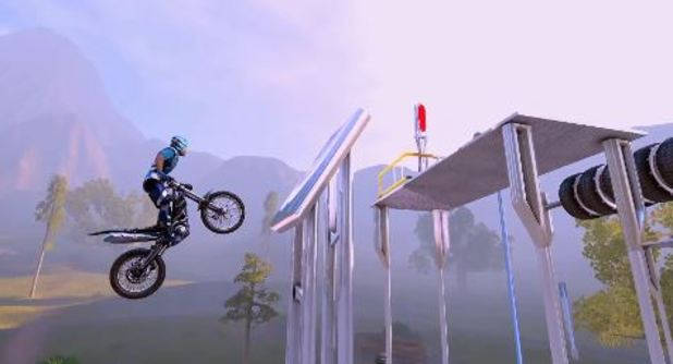 Article_post_width_trials_fusion