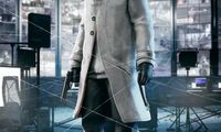 Article_list_watch_dogs_exclusive_costume