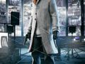 Hot_content_watch_dogs_exclusive_costume