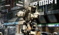 Article_list_titanfall_screenshot