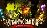 Article_list_steamworldmain