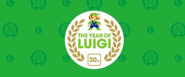 Article_post_width_year_of_luigi