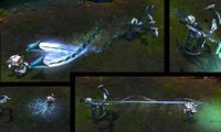 Article_list_arctic_ops_varus_ingame