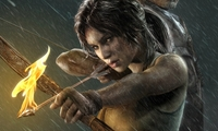 Article_list_news-tomb-raider-reboot
