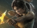 Hot_content_news-tomb-raider-reboot