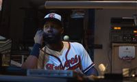 Article_list_jason_heyward_mlb_14_the_show