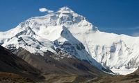Article_list_himalayas