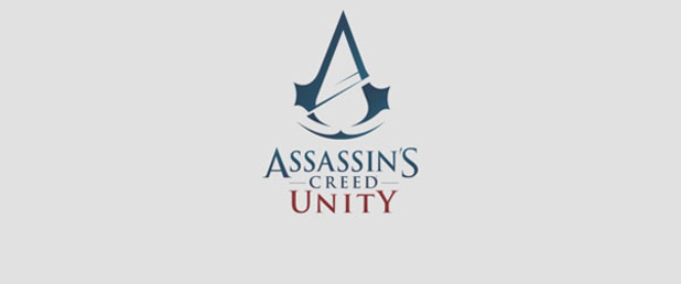 Assassin's Creed Unity is just what the franchise needs