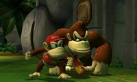 Article_list_donkey_kong_country_returns_-_wii__3ds_-_feature