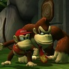 Donkey Kong Country Returns 3D Screenshot - 1161920