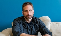 Article_list_news-ken-levine
