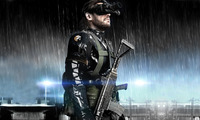 Article_list_mgs_ground_zeroes