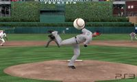 Article_list_mlb_14_the_show_warm_up