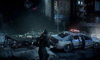 Article_list_tom_clancy_division_screen_1