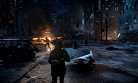 Article_list_tom_clancy_division_screen_2