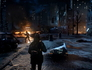 Gallery_small_tom_clancy_division_screen_2