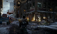 Article_list_tom_clancy_division_screen_3