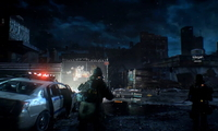 Article_list_tom_clancy_division_screen_4