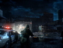 Gallery_small_tom_clancy_division_screen_4