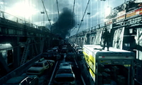 Article_list_tom_clancy_division_screen_5