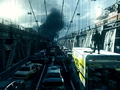 Hot_content_tom_clancy_division_screen_5