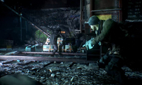 Article_list_tom_clancy_division_screen_6