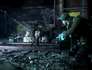 Gallery_small_tom_clancy_division_screen_6