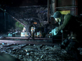 Hot_content_tom_clancy_division_screen_6