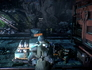 Gallery_small_tom_clancy_division_screen_7