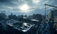 Article_list_tom_clancy_division_screen_9